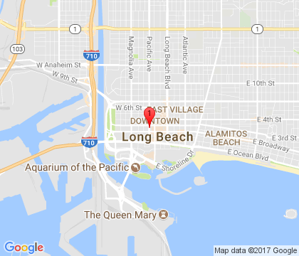 Long Beach Lock And Key Long Beach, CA 562-567-6821